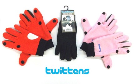 twittens-promotion-009-copy med